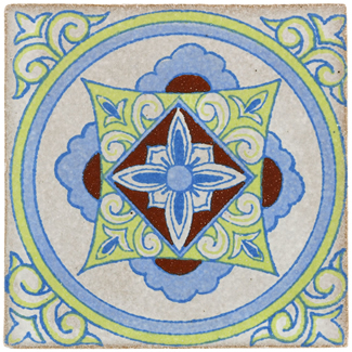 siena-handmade-ceramic-tile