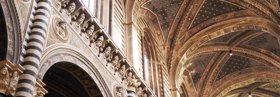 siena-high-fired-ceramic-trims-and-moldings.jpg