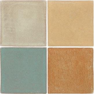 siena-solid-field-handmade-tile.jpg