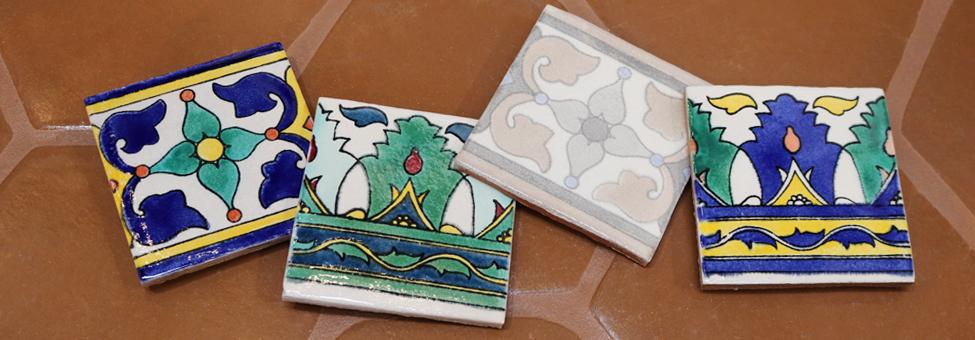siena-vetro-border-tile