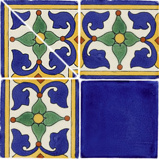 siena-vetro-borders-tile