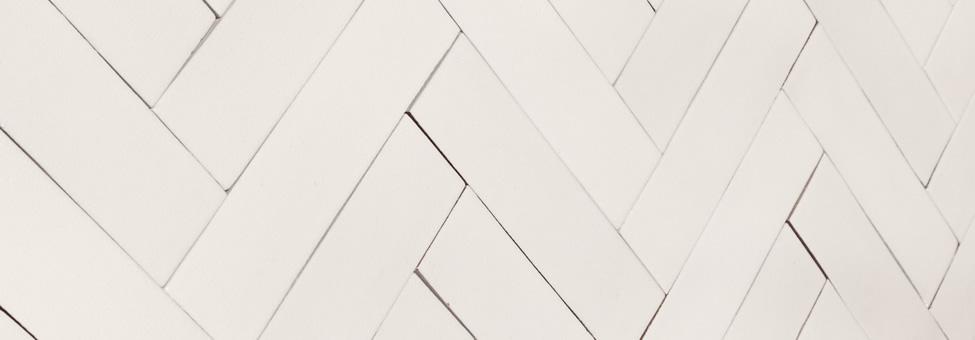 siena-vetro-ceramic-handmade-subway-tile