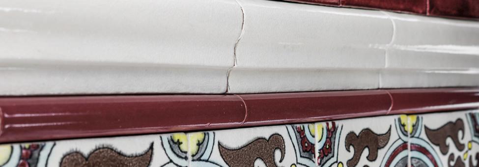 siena-vetro-trims-and-moldings