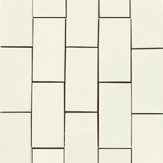 subway-handcrafted-ceramic-tile