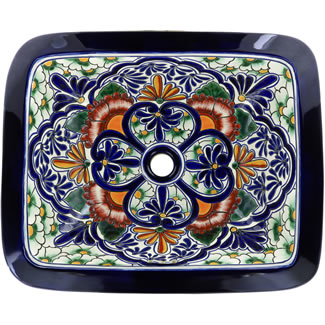 talavera-ceramic-handpainted-rectangular-drop-in-self-rimming.jpg