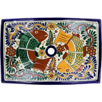 talavera-ceramic-handpainted-rectangular-vessel-above-counter-.jpg