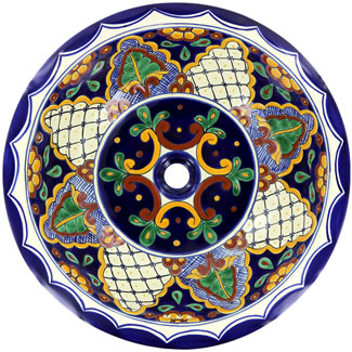 talavera-ceramic-handpainted-round-drop-in-self-rimming.jpg