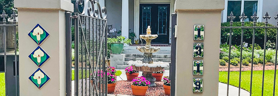 talavera-mexican-ceramic-house-numbers