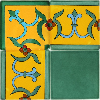 talavera-mexican-tile-border-tiles