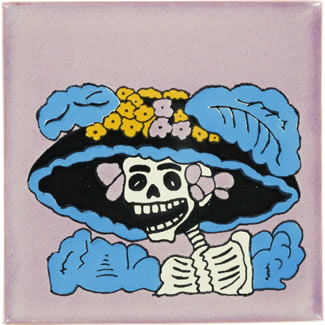 talavera-mexican-tile-day-of-the-dead-tiles.jpg