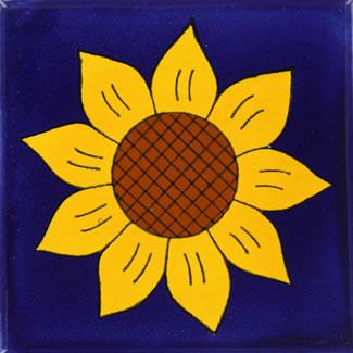 talavera-mexican-tile-flower-tiles.jpg