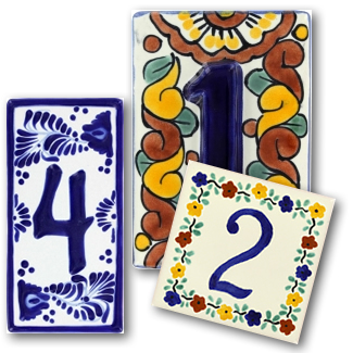 talavera-mexican-tile-house-numbers-in-tiles.jpg