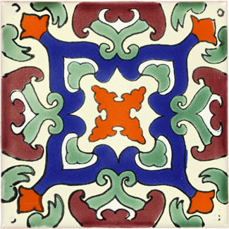 talavera-mexican-tile-special-design-tiles.jpg