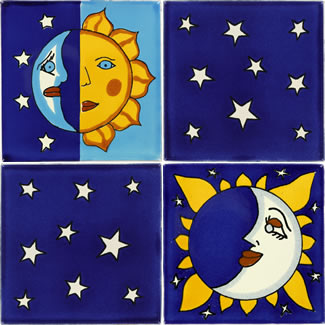 talavera-mexican-tile-sun-and-moon-tiles.jpg