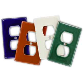 talavera-switch-plates