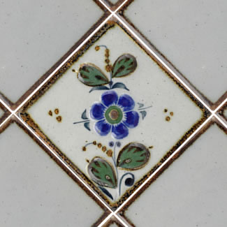 tenampa-ceramic-tile.jpg