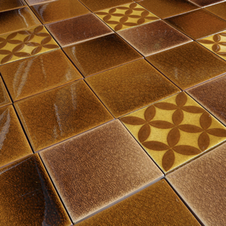 terra-crackle-ceramic-tile