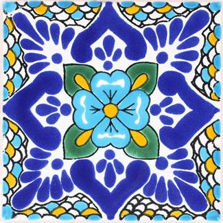 terra-nova-mediterraneo-handcrafted-ceramic-tile.jpg