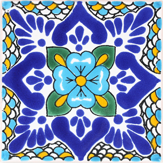 terra-nova-mediterraneo-handcrafted-ceramic-tile