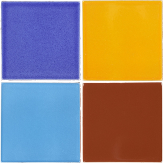 terra-nova-mediterraneo-solid-color-field-tile