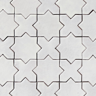 tierra-glazed-solid-field-tile.jpg