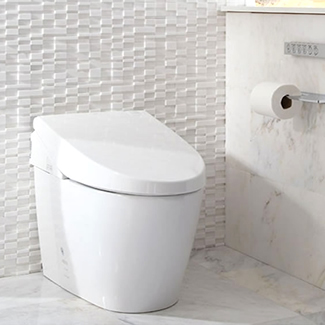 toto-toilets-and-washlets-link.jpg