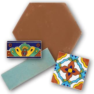 view-our-tile-collection-by-shape.jpg