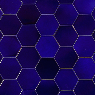 view-our-tile-collections-by-shape-hexagonal-tile.jpg