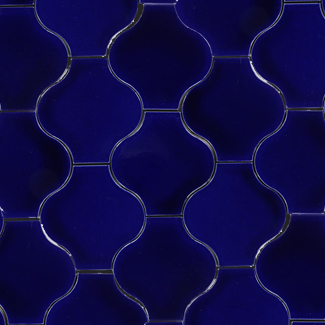view-our-tile-collections-by-shape-morocco-tile.jpg