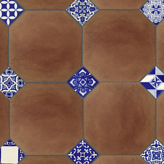 view-our-tile-collections-by-shape-octagonal-tile.jpg