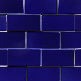 view-our-tile-collections-by-shape-rectangular-tile.jpg