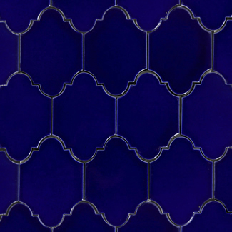 view-our-tile-collections-by-shape-riad-tile.jpg