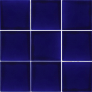 view-our-tile-collections-by-shape-square-tile.jpg