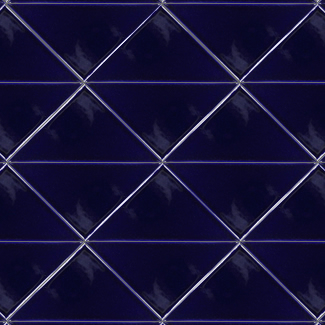 view-our-tile-collections-by-shape-triangular-tile.jpg