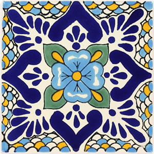 mexican-talavera-ceramic-handcrafted-tile.jpg