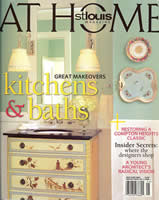 At Home St Louis Magazine