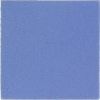 Lapis Lazuli Matte Santa Barbara Ceramic Tile