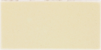 Yellow Quartz Matte - Santa Barbara Subway Ceramic Tile
