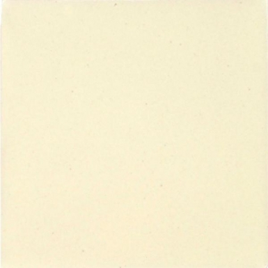Yellow Quartz Matte Santa Barbara Ceramic Tile