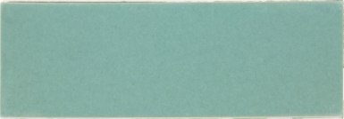 Light Teal Matte - Santa Barbara Subway Ceramic Tile