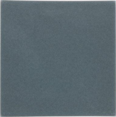 Charcoal Green Matte Santa Barbara Ceramic Tile