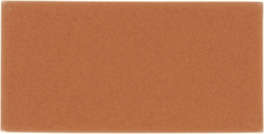Toasted Chestnut Matte - Santa Barbara Subway Ceramic Tile