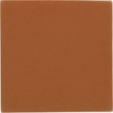 Toasted Chestnut Matte Santa Barbara Ceramic Tile