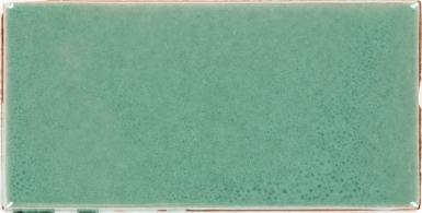 Jade Gloss - Santa Barbara Subway Ceramic Tile