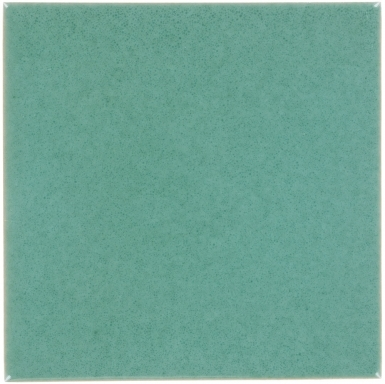 Jade Gloss Santa Barbara Ceramic Tile