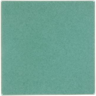 Zoom View All Solid Color Field Santa Barbara Ceramic Tile