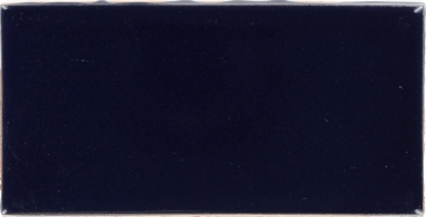 Sapphire Gloss - Santa Barbara Subway Ceramic Tile