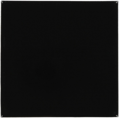 Obsidiana Gloss Santa Barbara Ceramic Tile