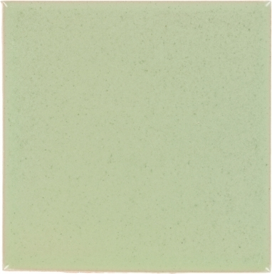 Sage Gloss Santa Barbara Ceramic Tile