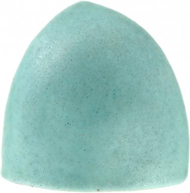 Beak: Light Teal Matte - Santa Barbara Ceramic Tile